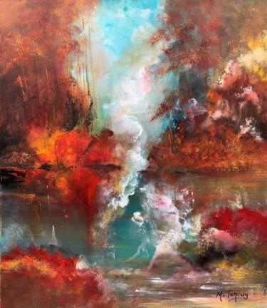 """""""Autumn in Leusden 2020 """""""